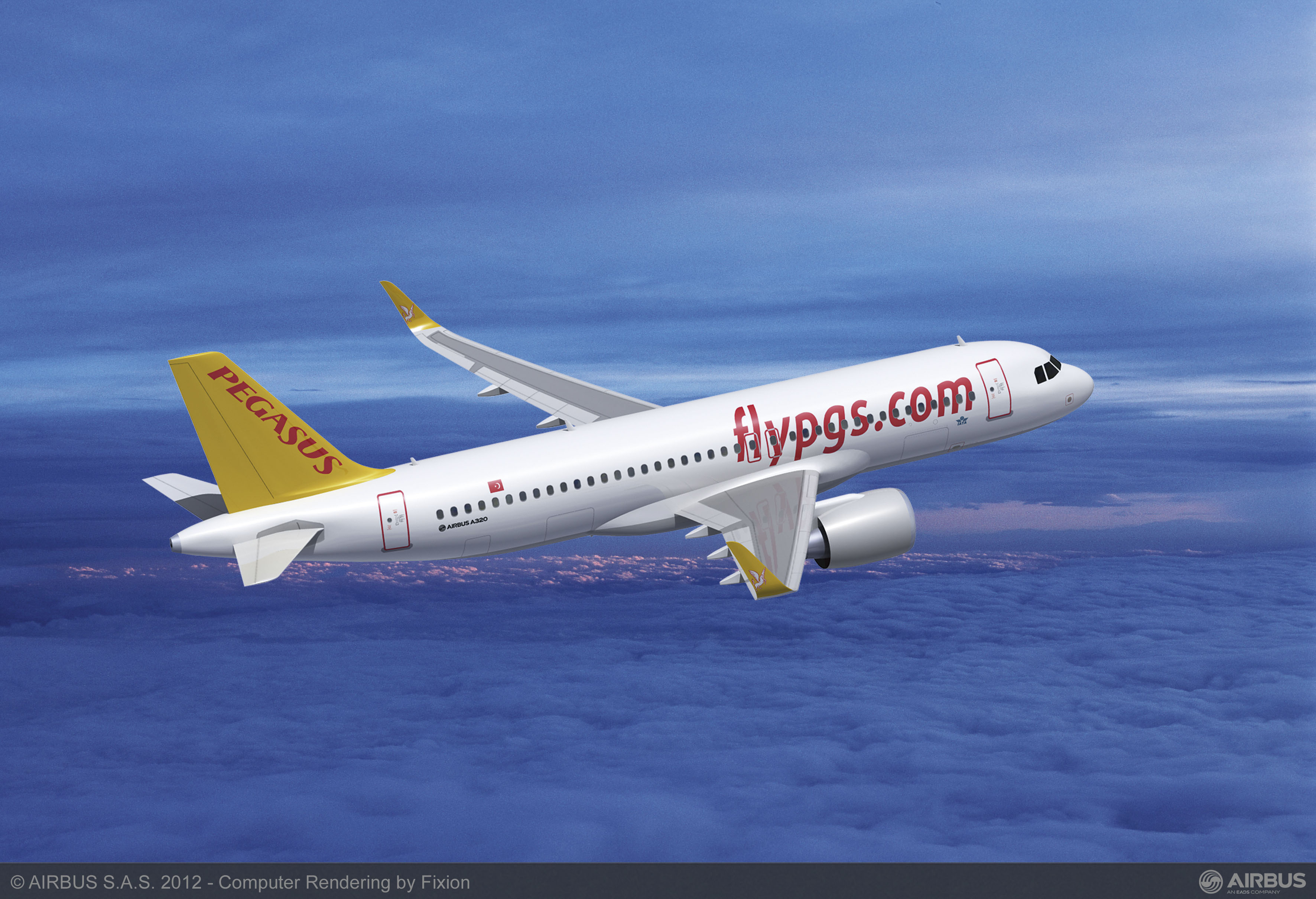 A320neo_Pegasus