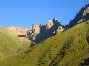 Autor: Mbetkhe  / Panoramio