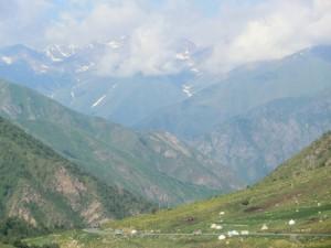Autor: nihongarden / Panoramio