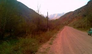 Autor: nuraxmed / Panoramio