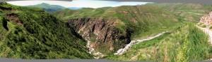 fot, tritata, Panoramio